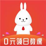 日本村日语app官方版