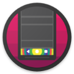 NavBar Animations(自定义导航栏)app破解版