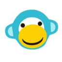 小猿出题app官方版