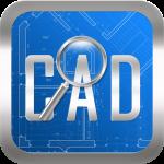 CAD快速看图app官方版