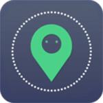 虚拟移动位置app破解版v2.0.0安卓版