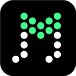 轻听音乐播放器app绿色版