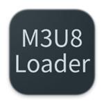 M3U8Loader历史版本