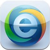 多屏互动浏览浏览器官方版app
