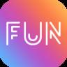 fun贴纸相机iPhone版 v1.7.1 苹果手机版