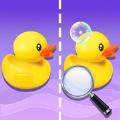 眼睛挑战3D iOS版