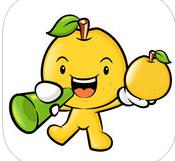 橙子传媒app官方正式版