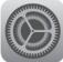 FolderEnhancer iOS7/iOS8文件夹增强插件汉化版 v2.4.2.2 deb格式