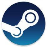 蒸汽平台(Steam)官方官网正版