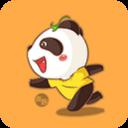 熊猫免费影视软件