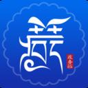 西藏政务服务网app