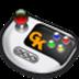虚拟游戏键盘汉化版2020