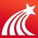 超星学习通app官方版2020