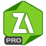 ZArchiver解压缩破解版