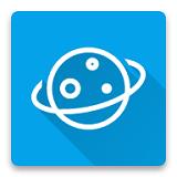 火星影视app最新版2020