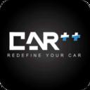 CAR汉化版app