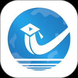 对学网教育app官方版