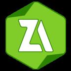 ZArchiver解压免费版app