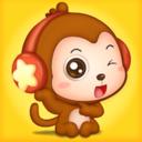 儿歌点点动画片app