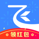 飞读免费小说app官方版