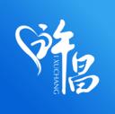 i许昌政务服务平台app正式版2020V1.0.1安卓版