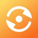 恢复大师app官方版2020