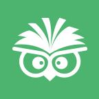 焦点云课堂app官方版