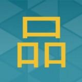 有品客app官方版V1.0.0安卓版