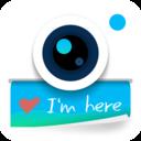 水印相机专业版app