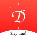 点易餐app官方最新版