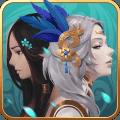 云墨剑舞v2.1.0 最新版