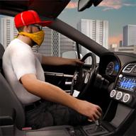 停车大师街头司机v0.1 安卓版