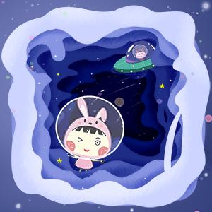 幻想宇宙v1.0 最新版