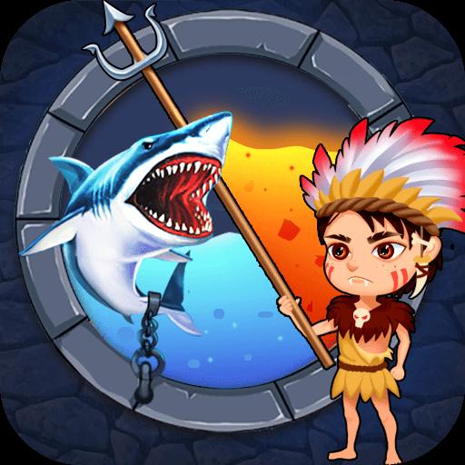 救救小鲨鱼v2.0.0 最新版